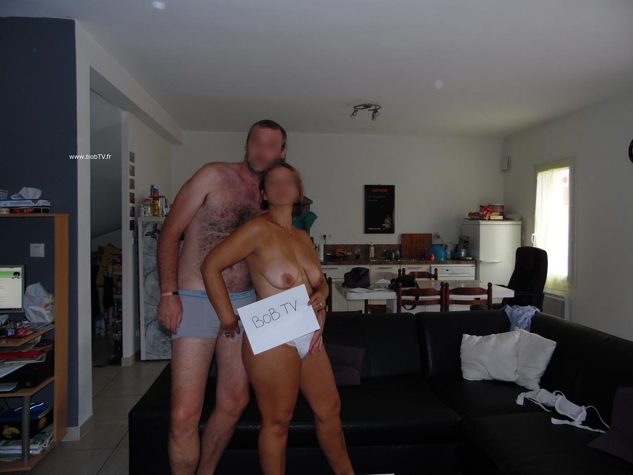exhib gay cam gay rhone alpes