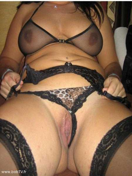 porno black francais wannonce rhone alpe