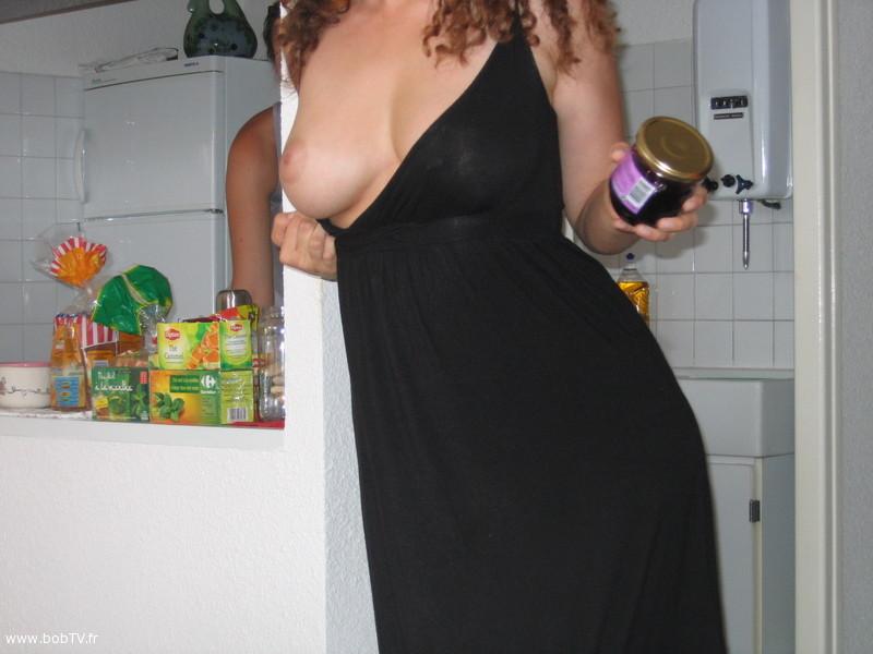 porno amatrice francaise wannonce haute normandie